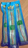Мисвак с мятой арабская зубная щетка