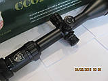 Прицел оптический CCOP SCP 4-16x56SI, фото 2