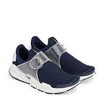 Мужские кроссовки Nike Sock Dart в Украине. Сравнить цены, купить ... 3909d8c4a82