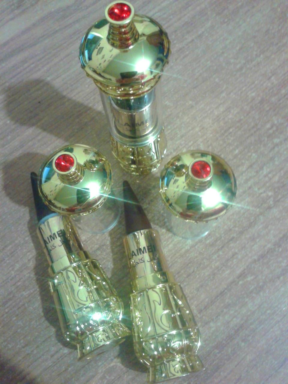 Сурьма золотая Tailaimei 6 гр
