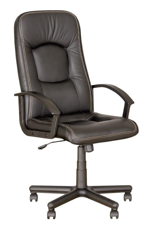 Кресло OMEGA BX (Tilt) Nowy Styl