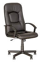 Кресло руководителя Omega BX / Крісло керівника Omega BX
