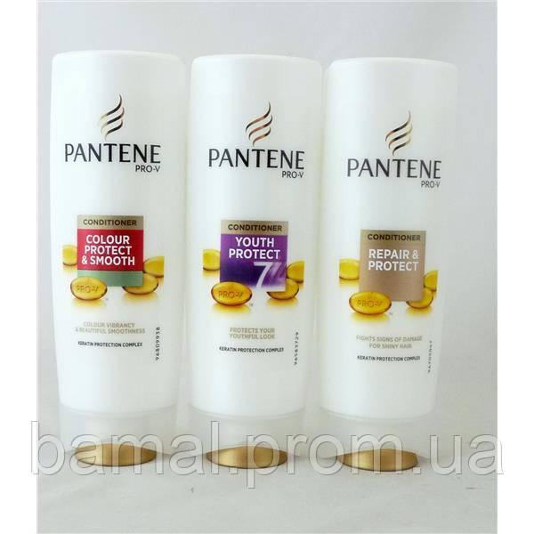 Pantene кондиционер для волос