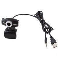 Web камера DL6C +Microphone-1066