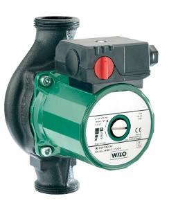 Котел электрический Unimax 18 кВт/380 с циркуляционным насосом в комплекте, фото 2