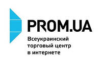 Комплексное наполнение сайта информацией на Prom.ua