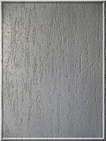 Травертино -декоративная штукатурка под камень травертин