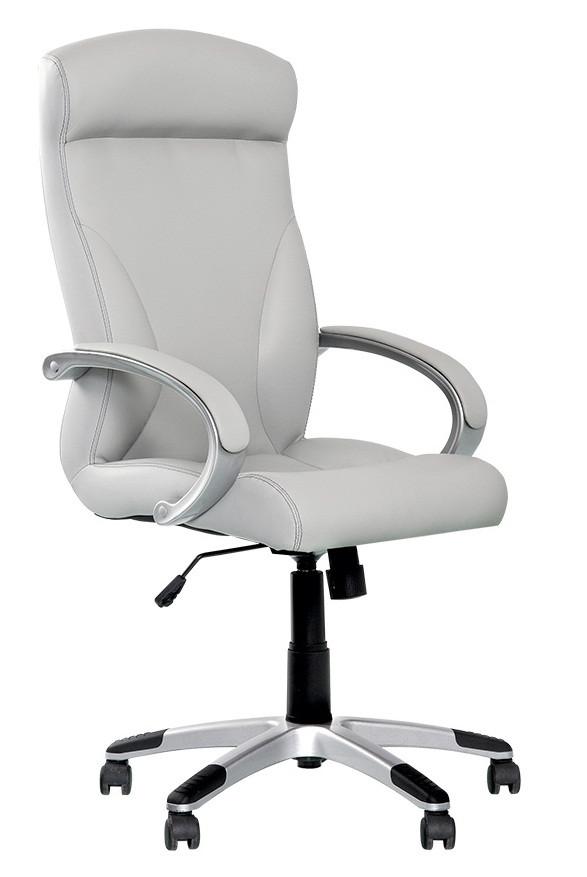 Кресло RIGA Tilt PL35 Nowy Styl