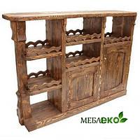 Мебель барная, Барная Стойка Под Старину