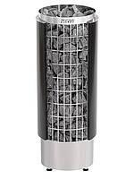 Печь каменка Harvia Cilindro 110EE, Cilindro 110HEE  PC110HE 10,8кВт