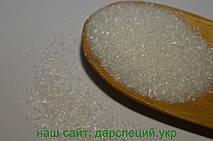 Глутамат натрия (глютаминат)