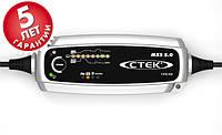 Автомобиьное зарядное устройство CTEK MXS 5.0 , фото 1