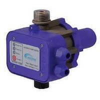 Контроллер давления Насосы плюс оборудование EPS II-12