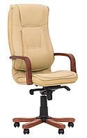 Кресло руководителя Texas EX / Крісло керівника Texas EX