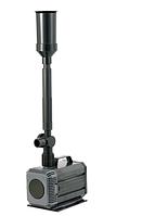 Насос для фонтанов SPRUT FSP-3503