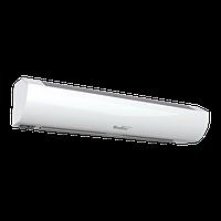 Тепловые завесы Ballu BHC-18.000TR