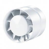Вентиляторы Вентс 125 ВКО