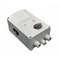 Регулятор скорости РСА5Д-5,0-М