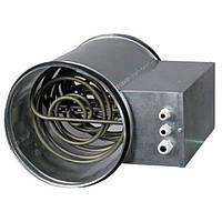 Электрический нагреватель НК 100-0,6-1