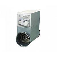 Электрический нагреватель НК 150-3,6-3 У