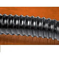 Гофрошланг гибкий гофрированный DEPTAK 120 мм