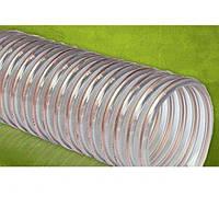 С1 -100 мм гофршланг, трубопровод из ПУР