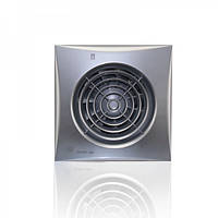 Вентиляторы SILENT-100 CHZ SILVER *230V 50*