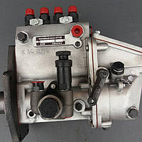 Топливный насос ТНВД МТЗ-80, Д-240. 4УТНИ-1111005