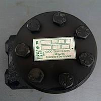 Насос-дозатор МТЗ V-160 новый