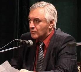 Вопросы и ответы Кольцова о корректоре функционального состояния (КФС)