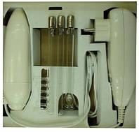 Дарсонваль «КОРОНА», аппарат для местной дарсонвализации в коробке