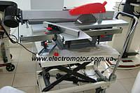 Комбинированный станок JET PKM-300 - аналог UKM-300 Utool