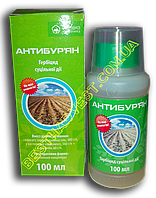 Антибурьян 100 мл (аналог Протибурьян) оригинал