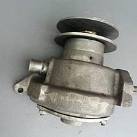 Водяной насос (помпа) ЯМЗ-238-АК (ДОН) 238-1307010