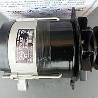Генератор МТЗ 700W Г.464.3701 Прибалтика(1000W,1150W)