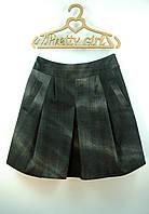 Женская юбка, p.s,m
