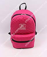 Рюкзак женский PNR