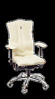 Кресло Kulik System Elegance  Beige (ID: 1006)