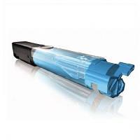 Заправка картриджей OKI 43459347 принтера OKI C3300/C3400/С3450/C3600