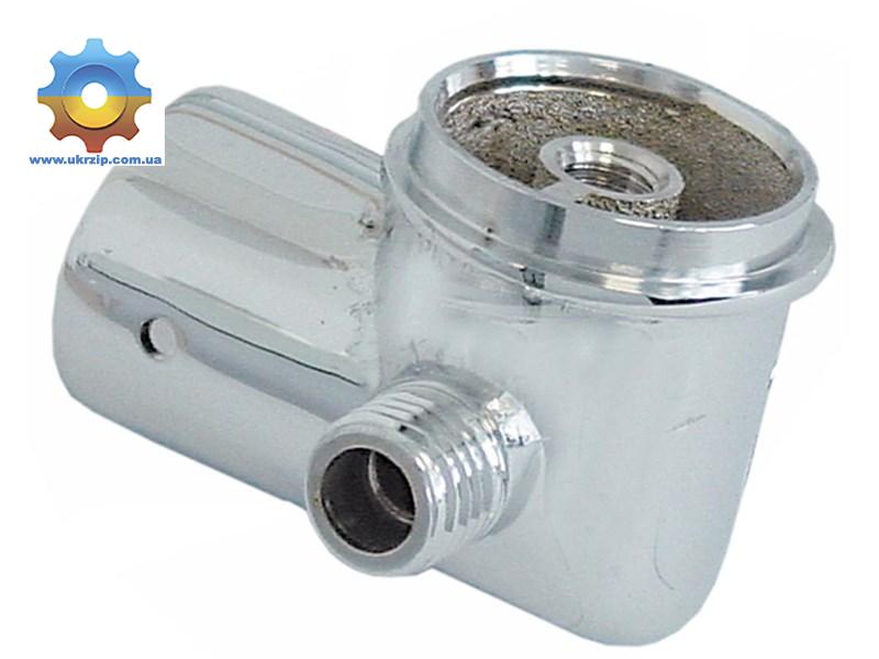 Верхний держатель Z710705 для посудомоечной машины Fagor FI 100/120
