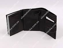 Кошелек кожаный Loui Vearner 20936A, фото 3