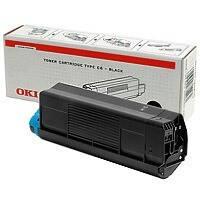 Заправка картриджей OKI 42804516/42804577 принтера OKI C3100