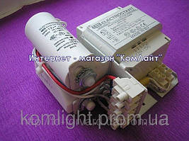 Моноблок 35Вт ELECTROSTART MHI 35W 220V (Болгария)