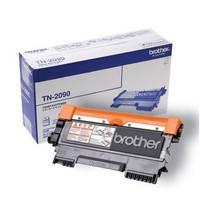Картридж тонерный Brother TN2090 для HL-2132R/DCP-7057 (TN2090)