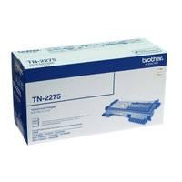 Картридж тонерный Brother TN2275 для HL-2240/2250 (TN2275)