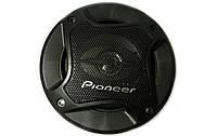 Автоколонки Pioneer TS 1372 UKS