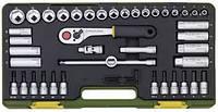Набір ключів Proxxon 23282