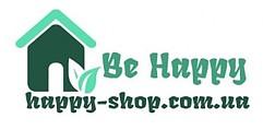 """Интернет-магазин для всей семьи """"Be Happy"""""""