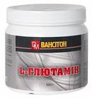 Аминокислоты L-глютамин (500 г) Ванситон, фото 2