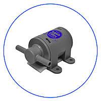 Механический датчик утечки воды для фильтрующих систем любого типа. AIMIAO2_K